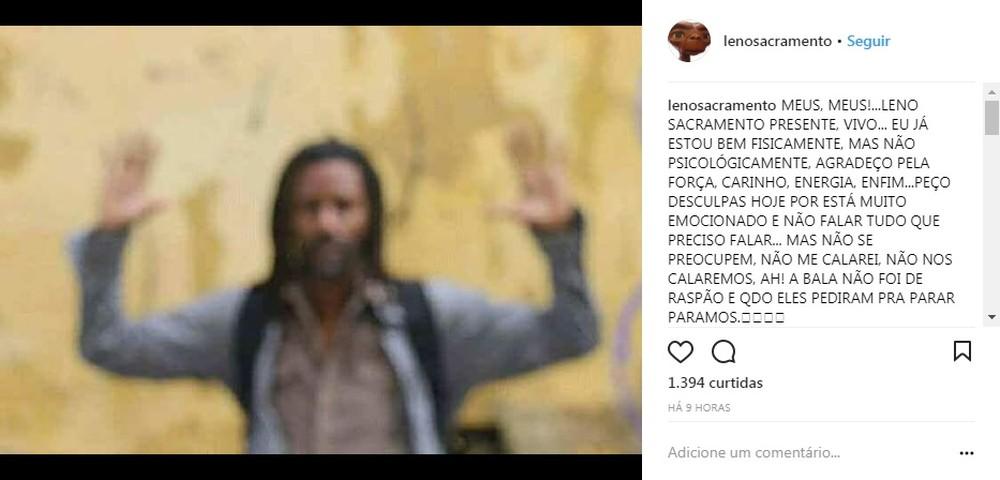 https://revistaraca.com.br/wp-content/uploads/2018/06/postagem-leno.jpg