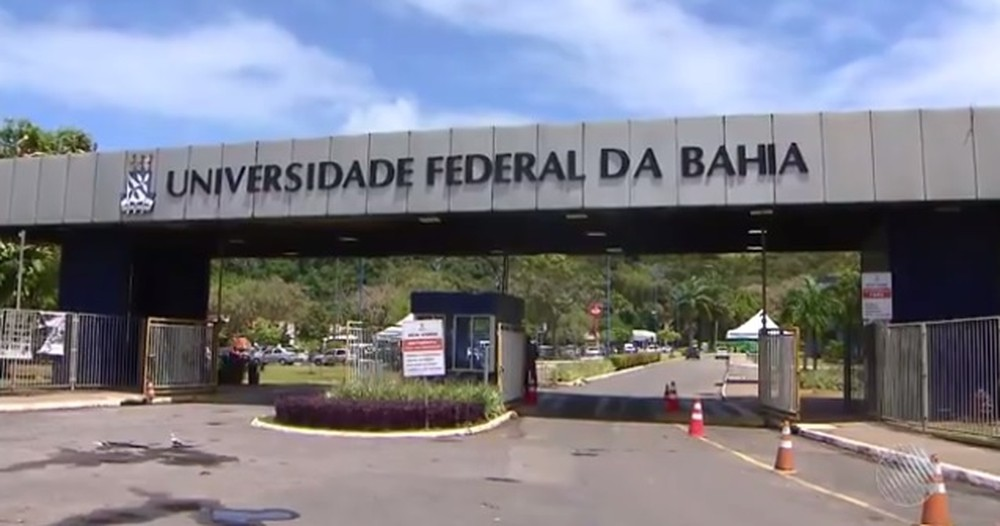 https://revistaraca.com.br/wp-content/uploads/2018/06/ufba.jpg