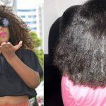 Programa da Globo distorce caso da menina que teve os cabelos alisados sem autorização e causa revolta nas redes sociais
