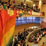 CLDF nunca teve mandatários indígenas, ativistas da população LGBTI e negra