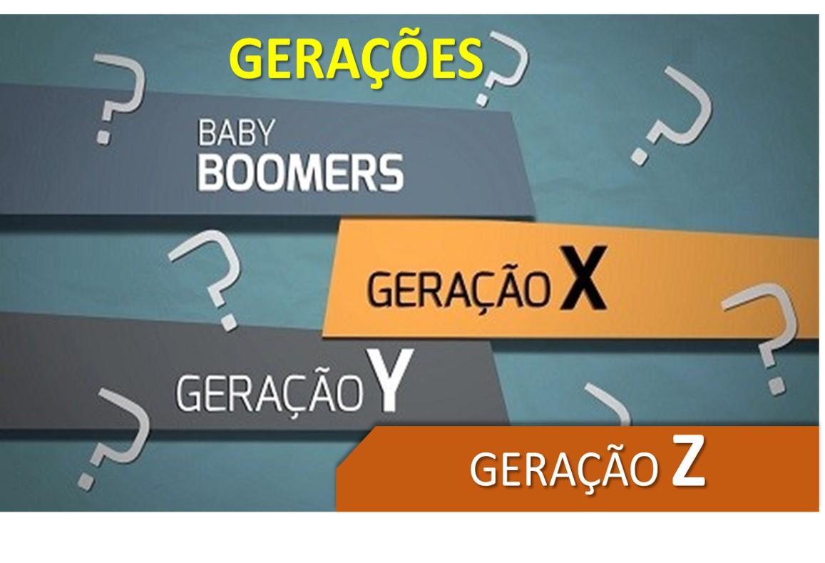 https://revistaraca.com.br/wp-content/uploads/2018/07/27_02_07_2018_Diferentes-Gerações_Como-integrar1.jpg