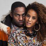 Projeto de lei propõe cota para cineastas negros e indígenas