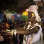 Curtas, médias e longas-metragens dirigidos por negros e negras são exibidos no Sesc Ipiranga