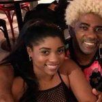 C&A 'averígua' denúncia de racismo feita pela filha de Ivo Meirelles