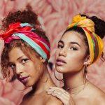 BOMBA NO MUNDO DA MODA – Marca anuncia que não vai mais contratar modelos brancas
