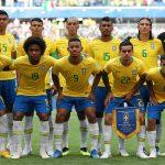 A Copa da Diversidade