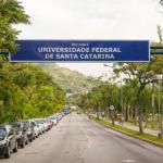 Coletivos negros denunciam possível fraude no sistema de cotas da UFSC