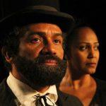 Cena teatral negra ganha força no Rio