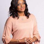 Jornalista Joyce Ribeiro será a primeira mulher negra a mediar um debate presidencial