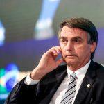 Denúncia contra Bolsonaro por racismo é liberada para análise no STF