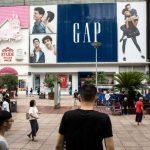 GAP quer mais diversidade e recruta trabalhadores de baixa renda no mundo