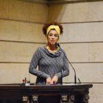 Crivella sanciona lei que institui Dia da Mulher Negra no Rio