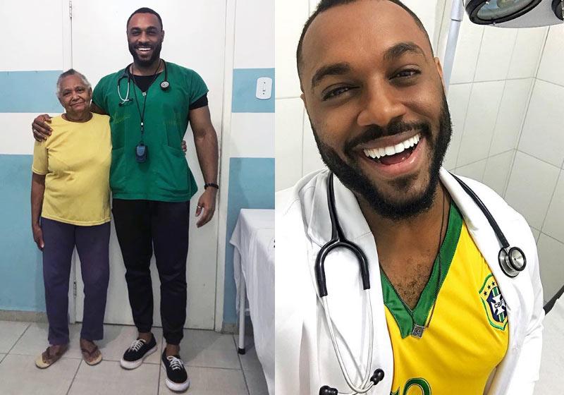 https://revistaraca.com.br/wp-content/uploads/2018/08/médico-negro-close-1.jpg
