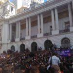 Marielle Franco: investigações não podem ser negligenciadas por eleições