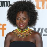 Viola Davis denuncia a desigualdade salarial entre as atrizes segundo a raça