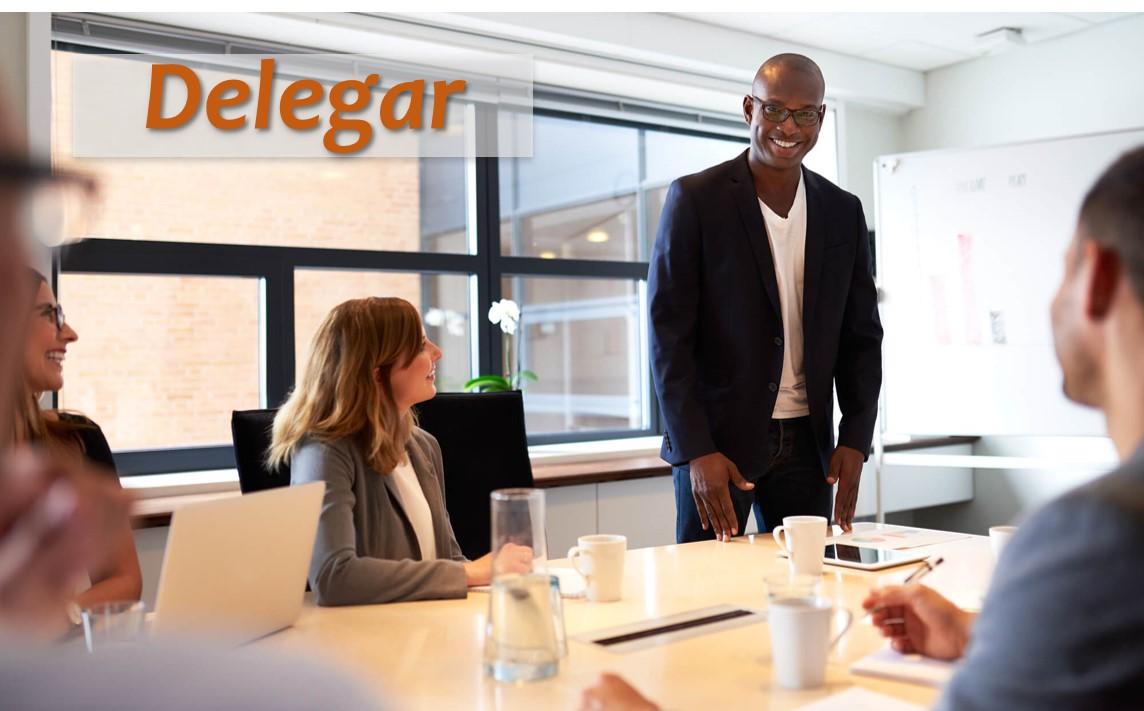 https://revistaraca.com.br/wp-content/uploads/2018/09/29_15_08_2018_Praticas-para-se-ter-a-sabedoria-de-como-Delegar.jpg