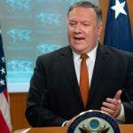 Departamento americano de Estado se defende de acusação de racismo