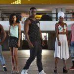 Afro Fashion Day: primeira seletiva de bairros leva 81 candidatos ao Curuzu