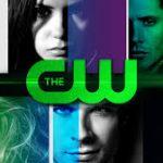 Canal CW lança campanha de apoio à diversidade