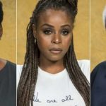 Globo prepara projetos com elenco predominantemente negro para 2019