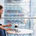 Projeto Afro Digital de Economia Criativa promove workshops gratuitos de inovação e tecnologia na periferia