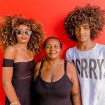 Afro Fashion Day: confira a lista de concorrentes da grande final
