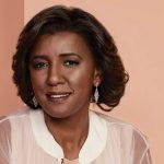 Rachel Maia assume o cargo de CEO da Lacoste Brasil