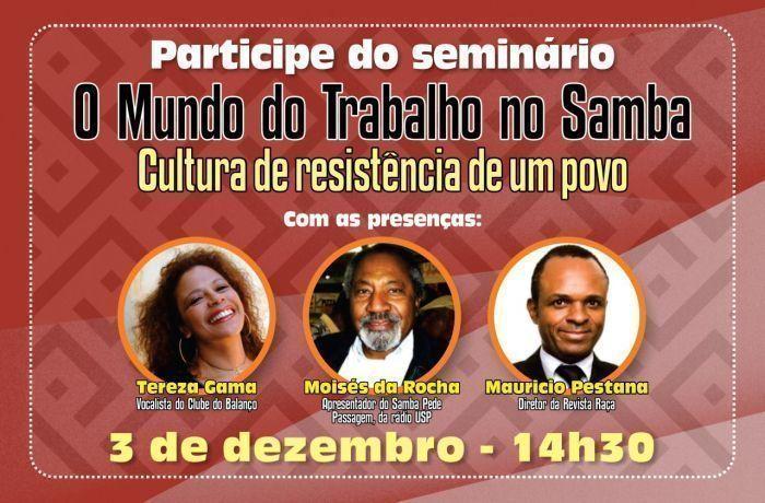 https://revistaraca.com.br/wp-content/uploads/2018/11/seminario-3.jpg