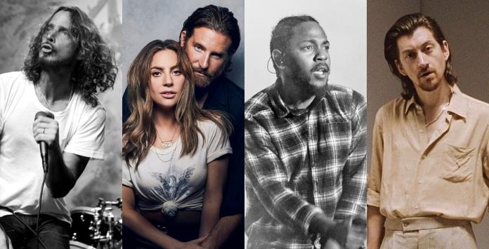https://revistaraca.com.br/wp-content/uploads/2018/12/Indicados-Grammy-Chris-Cornell-Lady-Gaga-Kendrick-Lamar-e-Arctic-Monkeys.jpg