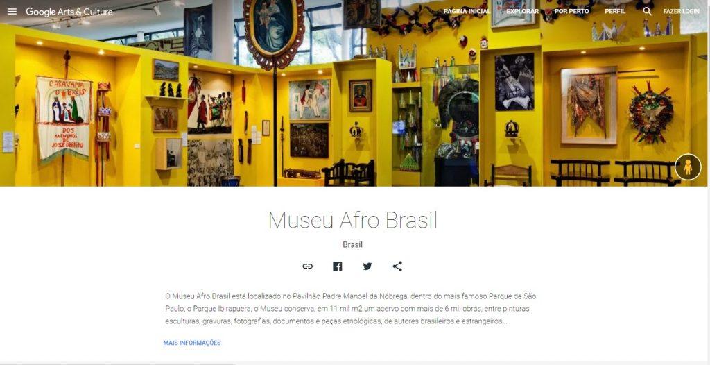 https://revistaraca.com.br/wp-content/uploads/2018/12/museu_afro_brasil-1024x526.jpg