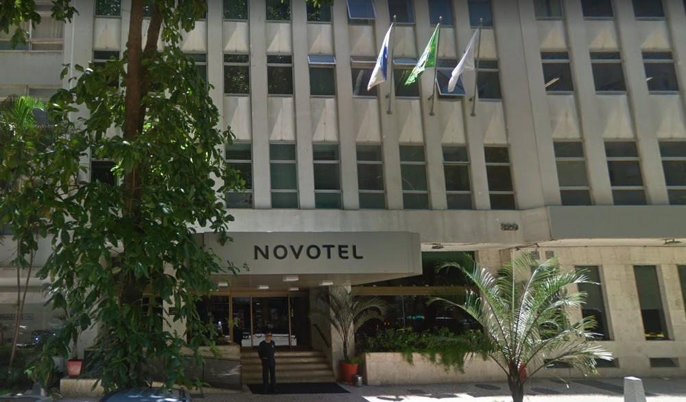 https://revistaraca.com.br/wp-content/uploads/2018/12/novotel.png.jpg