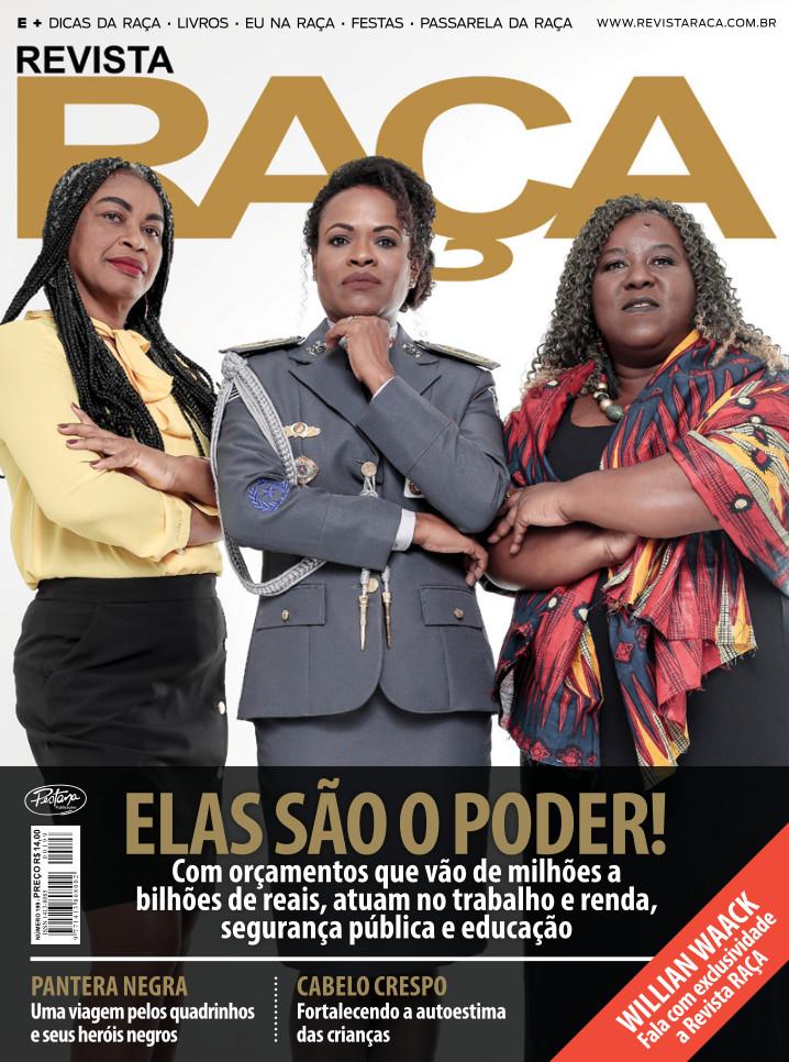 https://revistaraca.com.br/wp-content/uploads/2019/02/Raça-199-completa.jpeg