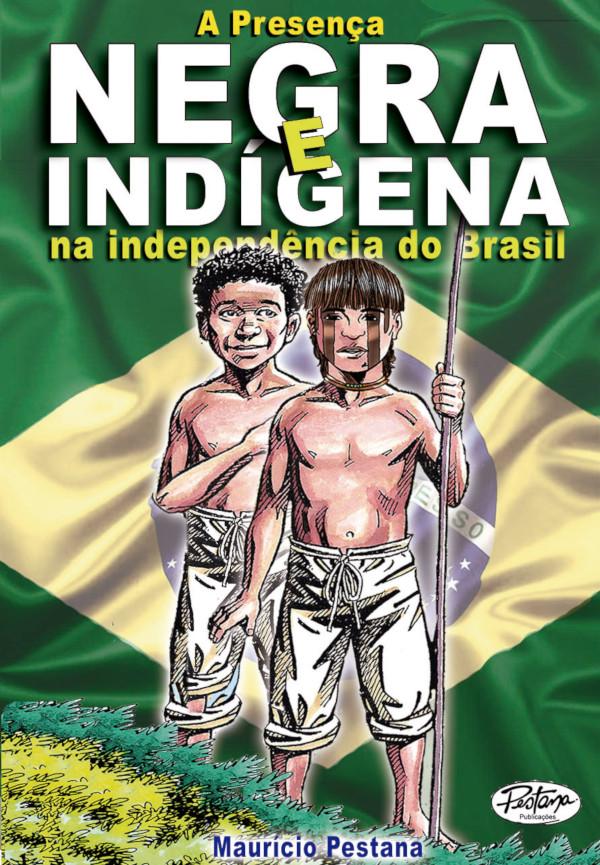 negra_indigena