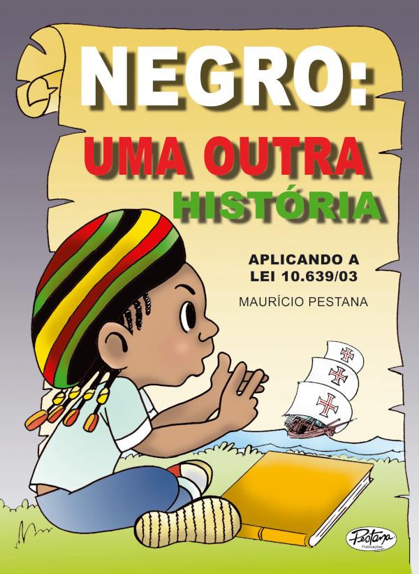 negro_outra_historia