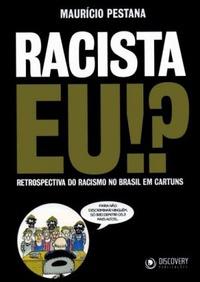 racista_eu