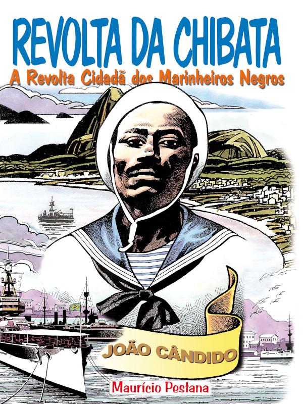 revolta_chibata
