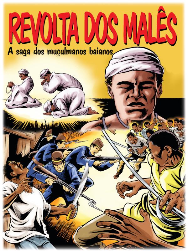 revolta_males