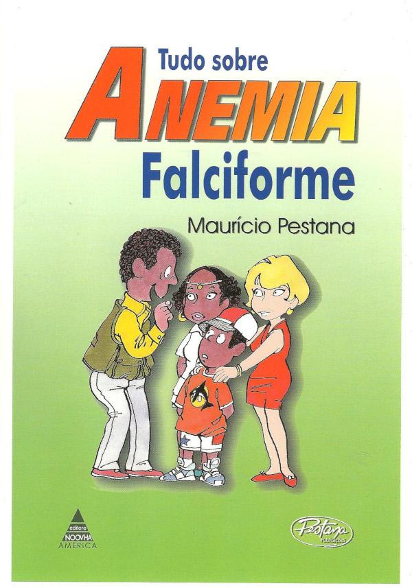 tudo_sobre_anemia