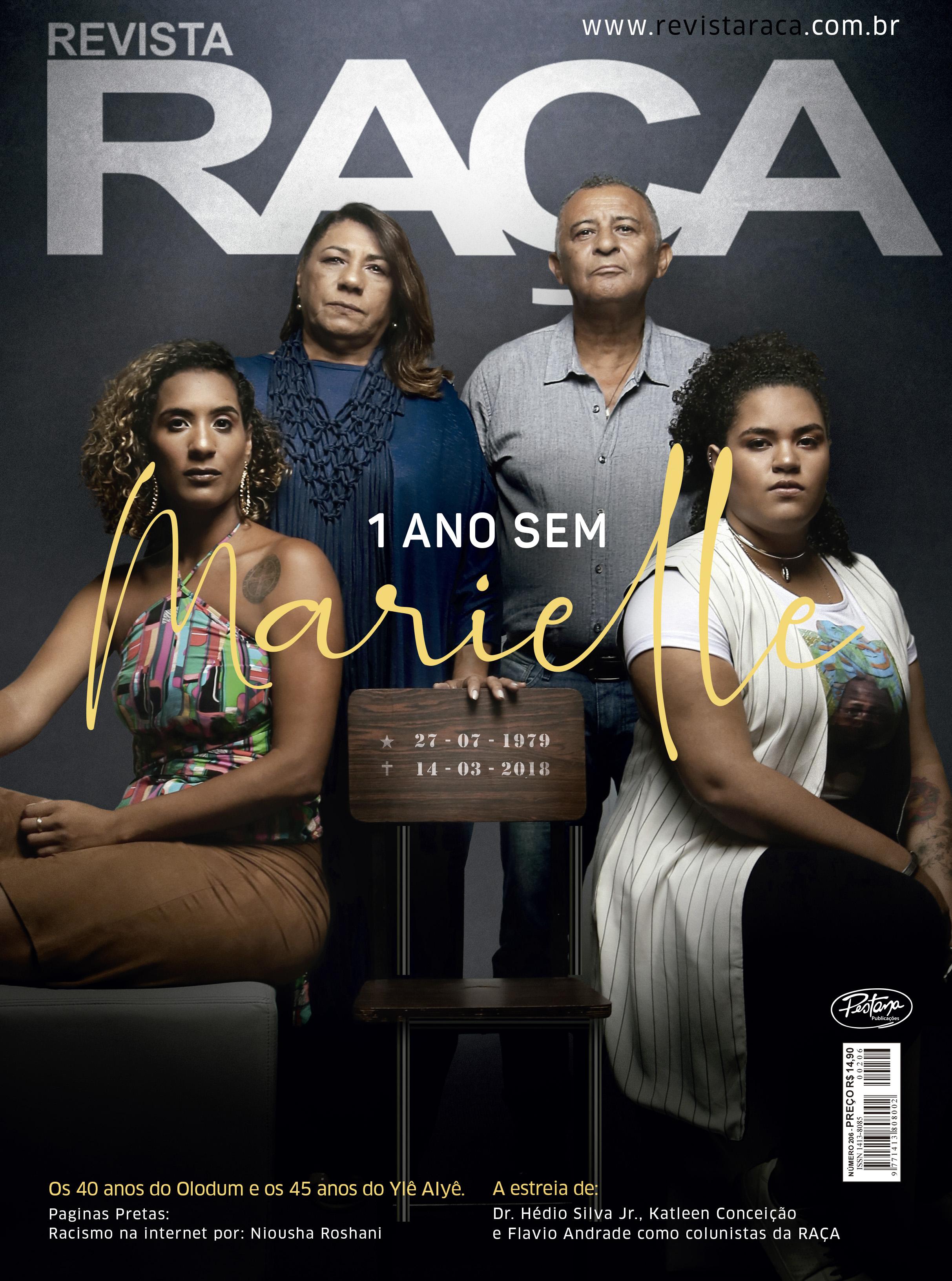 https://revistaraca.com.br/wp-content/uploads/2019/03/capa-marielle.jpg