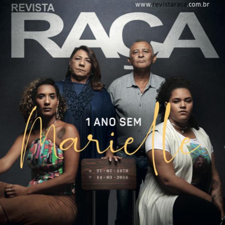 https://revistaraca.com.br/wp-content/uploads/2019/03/capaMariele.png