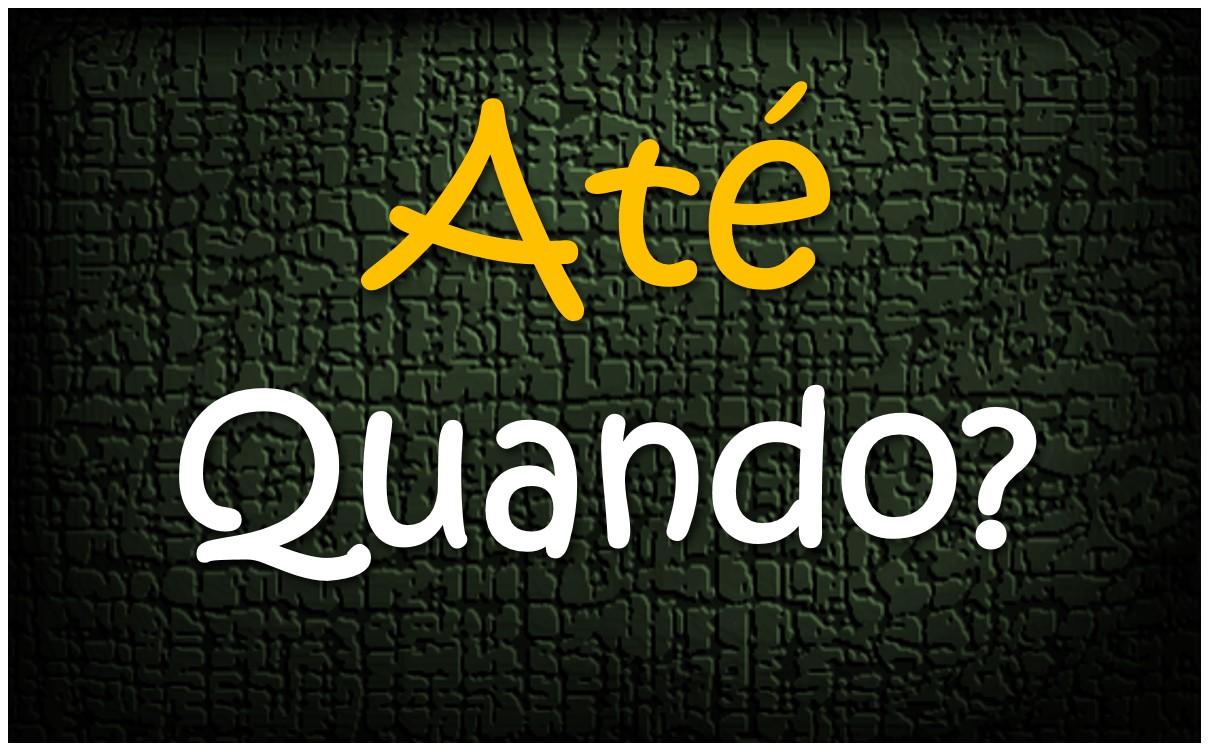 https://revistaraca.com.br/wp-content/uploads/2019/04/32_05_04_2019_ATÉ-QUANDO.jpg