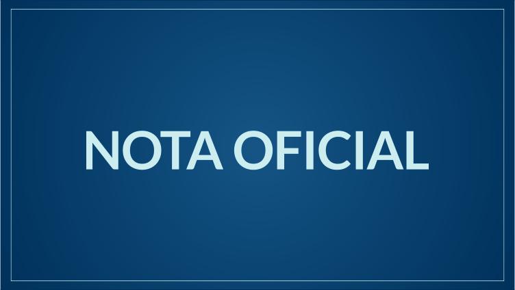 https://revistaraca.com.br/wp-content/uploads/2019/04/notaoficial_sem-assinatura.jpg