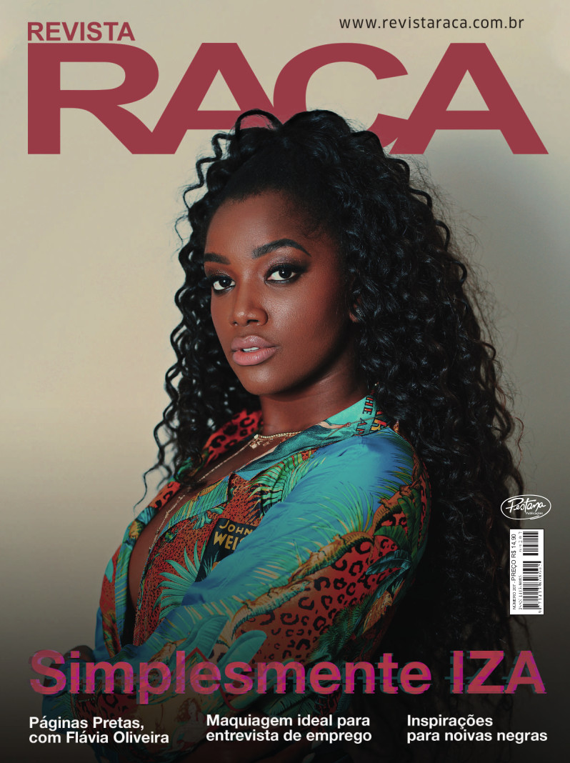 https://revistaraca.com.br/wp-content/uploads/2019/05/capaIza-Revista-Raça.jpeg