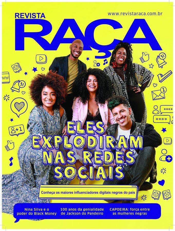 Capa-Revista-Raça-agosto-205x275.indd