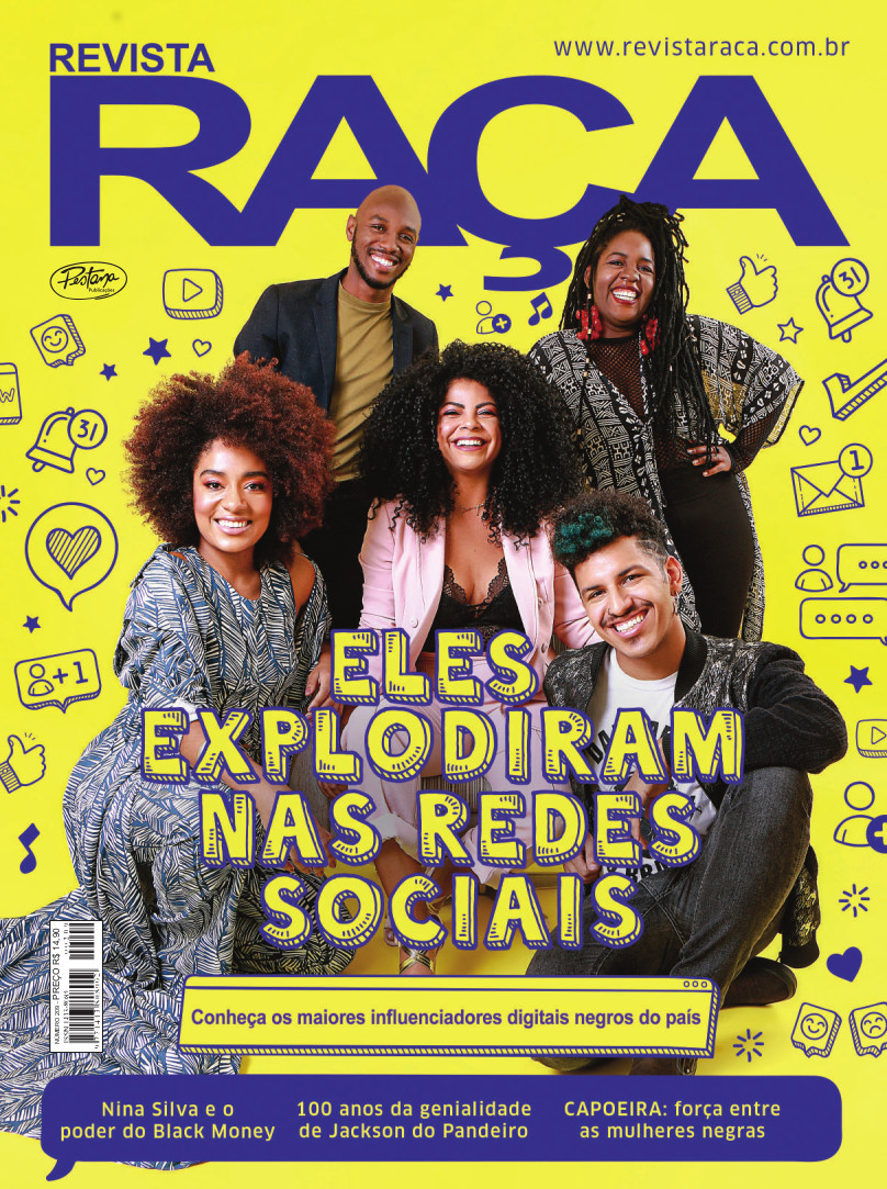 https://revistaraca.com.br/wp-content/uploads/2019/08/capa209.jpg