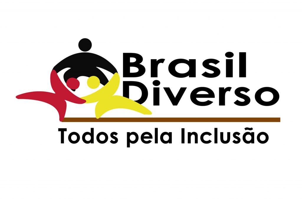 https://revistaraca.com.br/wp-content/uploads/2019/10/Logo-preto-1024x683.jpg