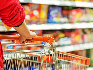 https://revistaraca.com.br/wp-content/uploads/2019/10/carrinho-supermercado.png