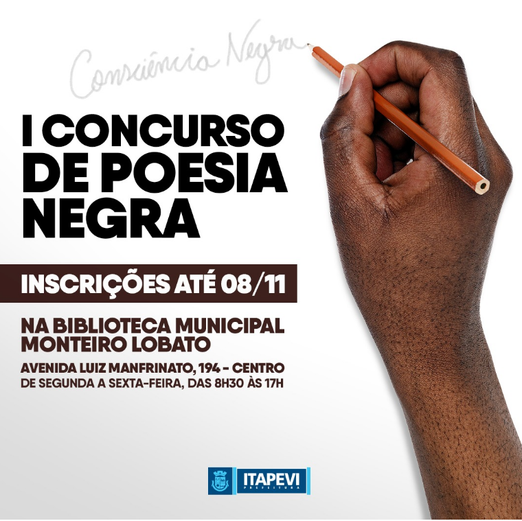 https://revistaraca.com.br/wp-content/uploads/2019/11/Poesia-Negra.png