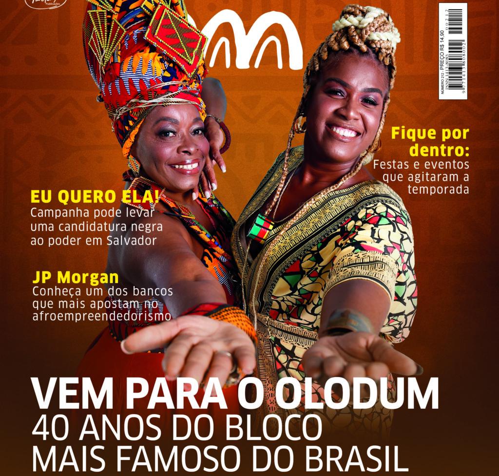 https://revistaraca.com.br/wp-content/uploads/2020/01/CAPA212-e1579904395578-1024x977.jpg