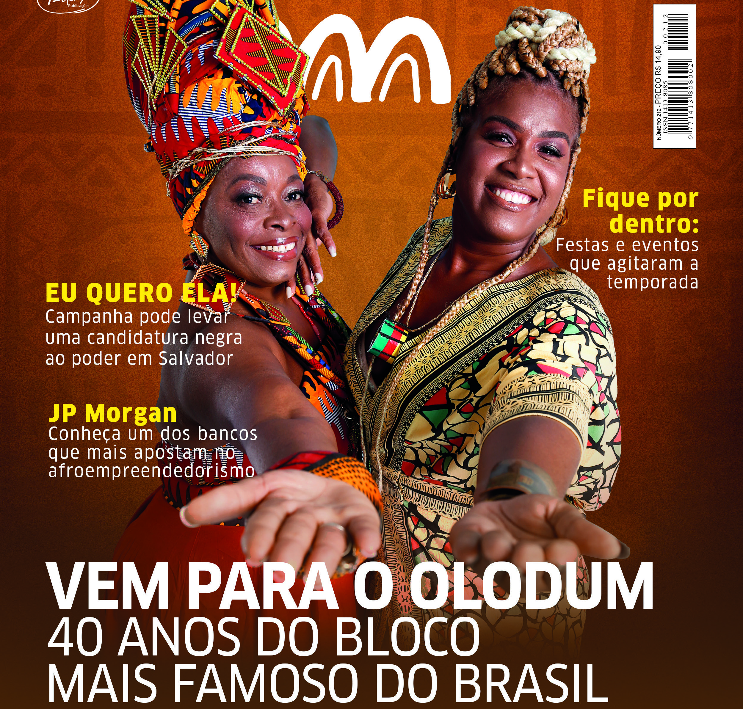 https://revistaraca.com.br/wp-content/uploads/2020/01/CAPA212-e1579904395578.jpg